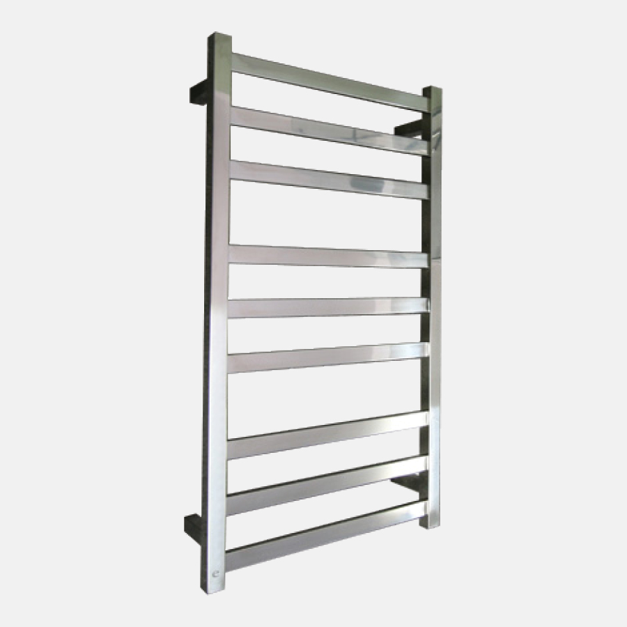 Heated Towel rail (120W)